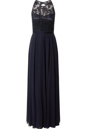 Vera Mont Kvinna Balklänningar - Aftonklänning