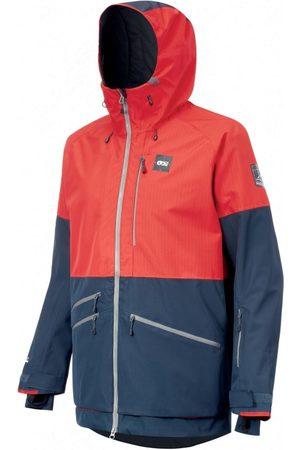 Picture Organic Clothing Skidjackor - Stone Jacket