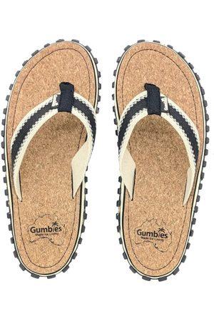 Gumbies Kvinna Flip-flops - Corker Flipflop