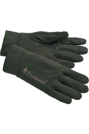 Pinewood Handskar - Thin Liner Glove