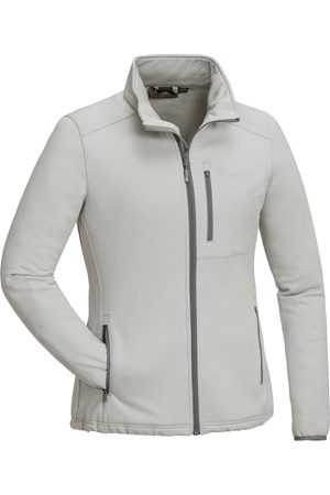 Pinewood Women's Brenton Power Fleece
