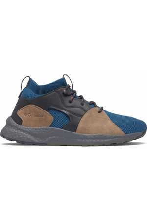 Columbia Sh/Ft Outdry Mid Men's