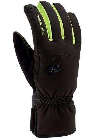 Therm-ic Handskar - Power Gloves Light+