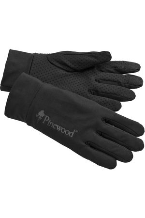Pinewood Thin Liner Glove