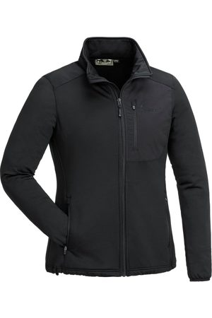 Pinewood Kvinna Tröjor - Women's Brenton Power Fleece