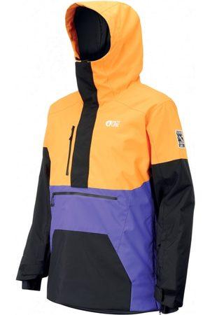 Picture Organic Clothing Skidjackor - Trifid Jacket