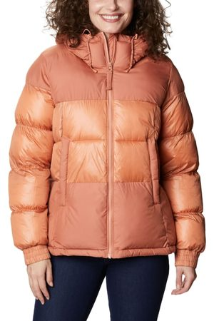 Columbia Pike Lake II Insulated Jacket