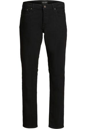 Jack & Jones Man Skinny - Jeans 'MIKE ORIGINAL AM 816