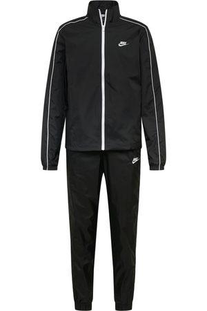 Nike Man Träningsoveraller - Träningsoverall