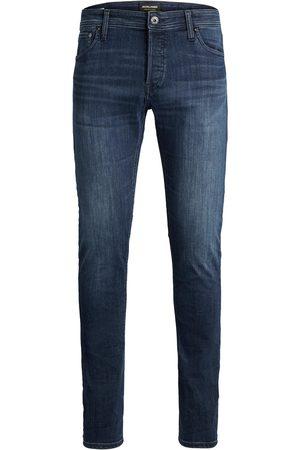 Jack & Jones Jeans - Jeans 'Glenn Original AM 812