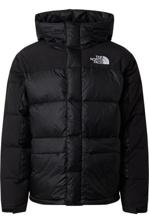 The North Face Man Vandringsjackor - Outdoorjacka 'M HMLYN DOWN PARKA