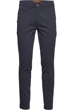 Sand Cashmere Touch - Dolan Slim Jeans