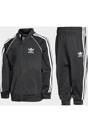 adidas SS Tracksuit Infant