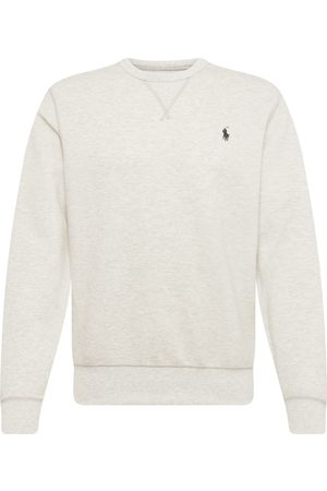 Polo Ralph Lauren Man Långärmade - Sweatshirt 'LSCNM6-LONG SLEEVE-KNIT