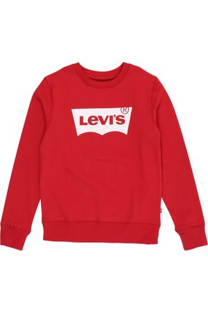 Levi's Sweatshirt 'Batwing Crewneck