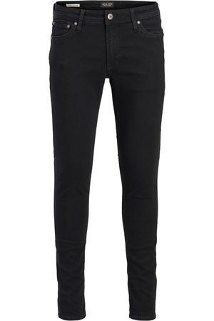 Jack & Jones Jeans 'Liam