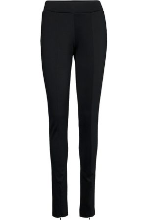 Stylein Daniella Trousers Leggings