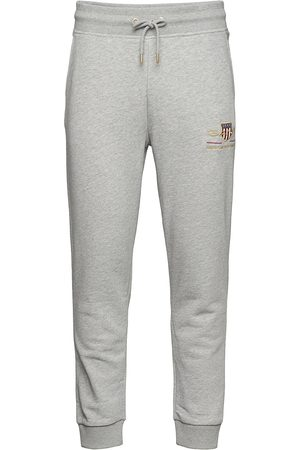 GANT Archive Shield Sweat Pants Sweatpants Mjukisbyxor
