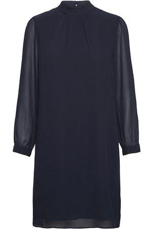 J.Crew Kvinna Festklänningar - Lena Dress Dresses Cocktail Dresses