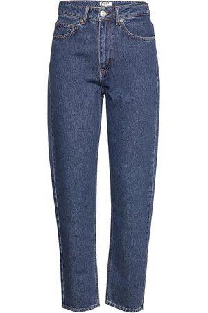 Just Female Stormy Jeans 0102 Raka Jeans