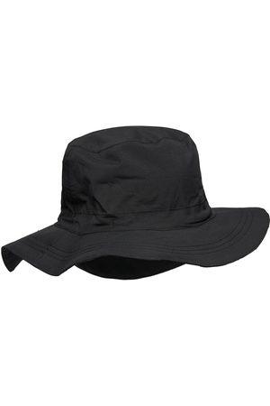 Abacus Man Hattar - Links Rainhat Accessories Headwear Bucket Hats