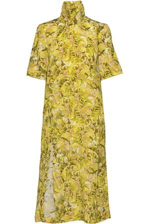 Baum und Pferdgarten Angie Maxiklänning Festklänning