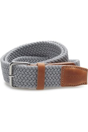 Makia Span Belt Accessories Belts Classic Belts