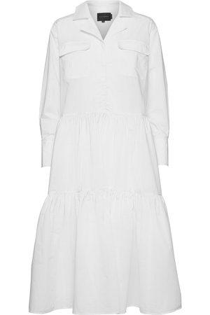 Birgitte Herskind Trine Dress Maxiklänning Festklänning