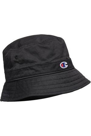 Champion Bucket Cap Accessories Headwear Bucket Hats