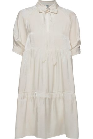 Twist & tango Holly Dress Dresses Everyday Dresses Creme