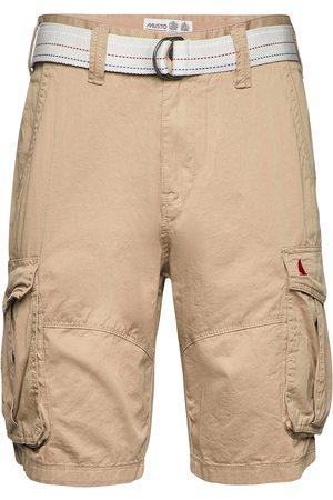 MUSTO Bay Combat Short Shorts Cargo Shorts