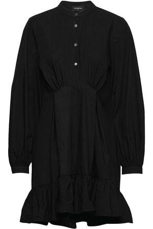 The Kooples Rob Dresses Shirt Dresses