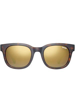 Sinner Man Solglasögon - Bromley SISU-766 Polarized Solglasögon
