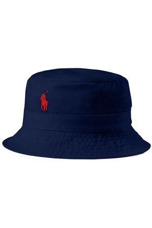 Polo Ralph Lauren Man Hattar - Bucket Hat
