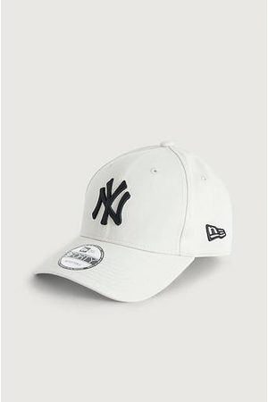 New Era Keps League Essential 940 Neyyan Natur