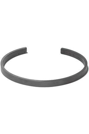 Le Gramme Armband - Le 15 Grammes armband