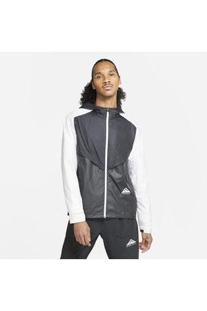 Nike Terränglöparjacka Windrunner för män