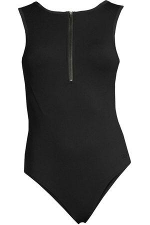 Casall Women's Scuba Swim Suit