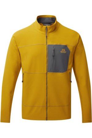 Mountain Equipment Vandringsjackor - Arrow Jacket