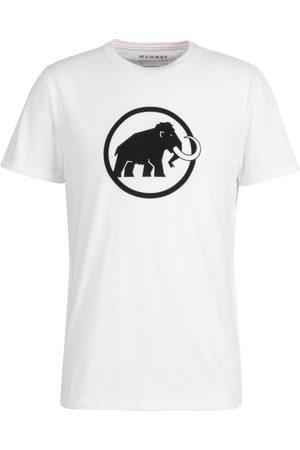 Mammut Classic T-shirt Men's