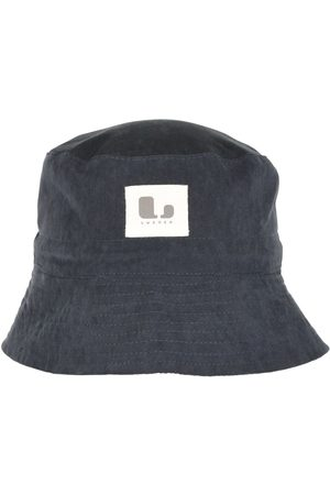 LINDBERG Hattar - Nor Sun Hat