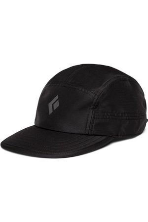 Black Diamond Kepsar - Dash Cap