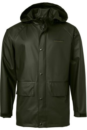 Chevalier Man Regnjackor - Men's Stratus Rain Jacket