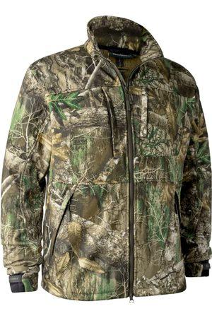 Deerhunter Man Jackor - Men's Approach Jacket