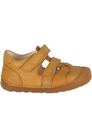 Bundgaard Sandaler - Sandaler - Petit Sandal