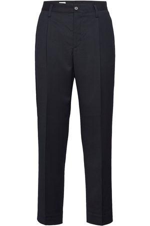 Filippa K M. Samson Wool Trouser Kostymbyxor Formella Byxor