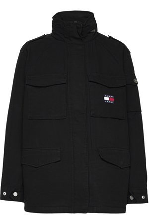 Tommy Hilfiger Tjw Cotton Field Jacket