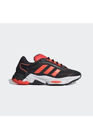 adidas Sneakers - OZWEEGO Pure Shoes