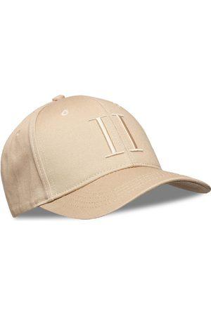 Les Deux Encore Organic Baseball Cap Accessories Headwear Caps