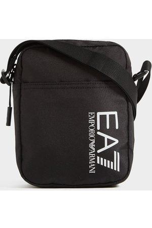EA7 Train Core Cross Body Bag